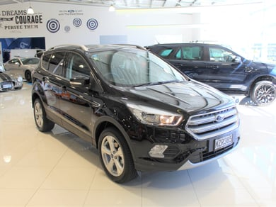Ford Escape Trend FWD 1.5 EcoBoost